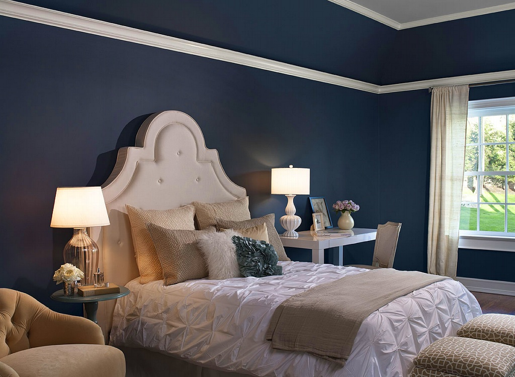 2017: Taupe Bedroom Color Trends - Page 10 of 10 - Home ...