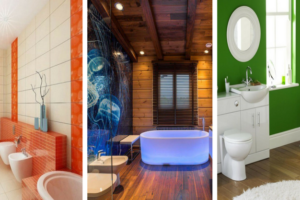 2017: Bathroom Color Trends-3