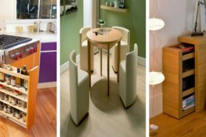 Ingenious Furnitures-F