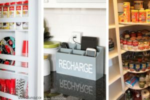 15 ways to store things at home-F
