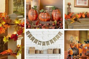 ThanksgivingDayDecor-F5