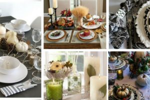 Thanksgivingtabledecor-F5
